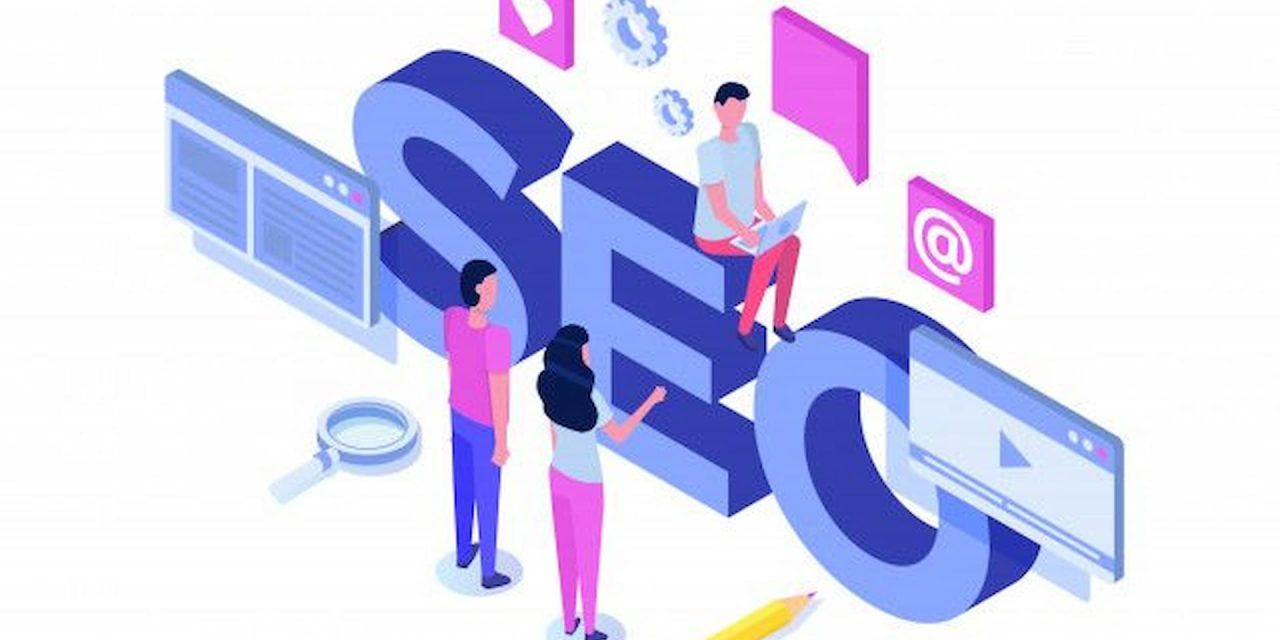 Megrisoft UK Named as Best UK SEO Agency by TopSEOs