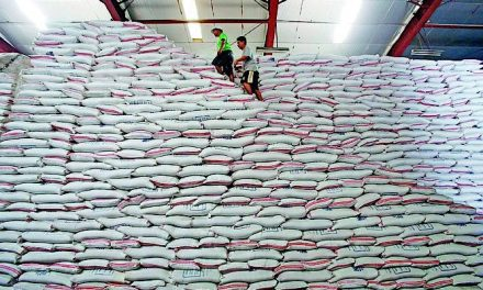 CRU Announces New Ammonium Nitrates Market Outlook
