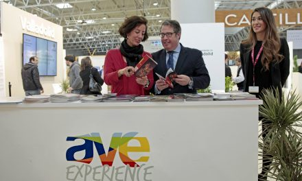 Live the AVExperience