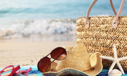 Beach Holiday Deals Still Proving Popular