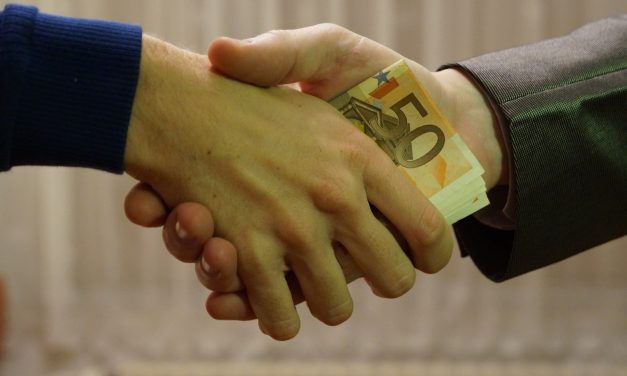 Your Easy Way To Borrow Money Online