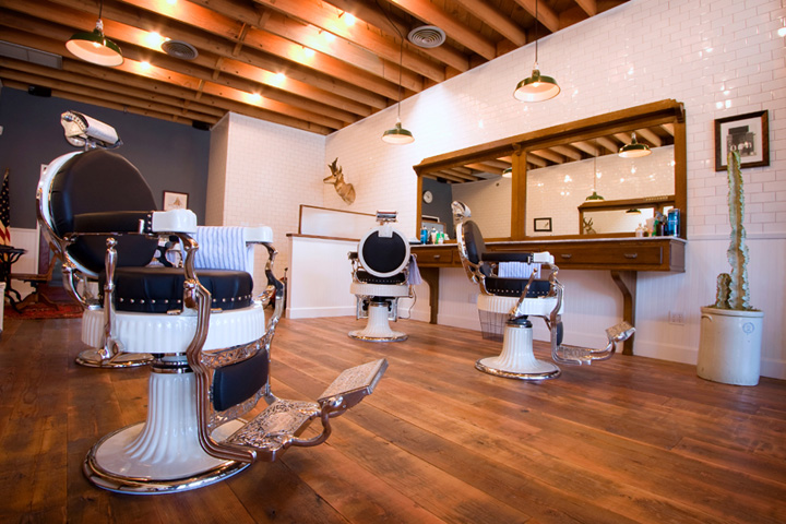 Baxter-Finley-Barber-Shop-Los-Angeles-04