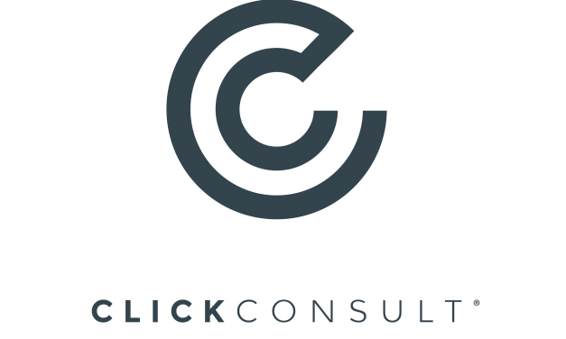 Click Consult Excited by Facebook Home