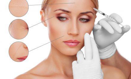 Cosmetic Procedures To Help You Look & Feel Great!