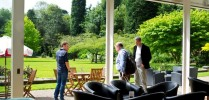 Chancellors-Hotel-and-Conference-Centre-Beautiful--Outdoor-Dining-Manchester-GB_z
