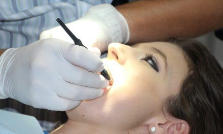 Getting You Dental Help, Whenever You Need It