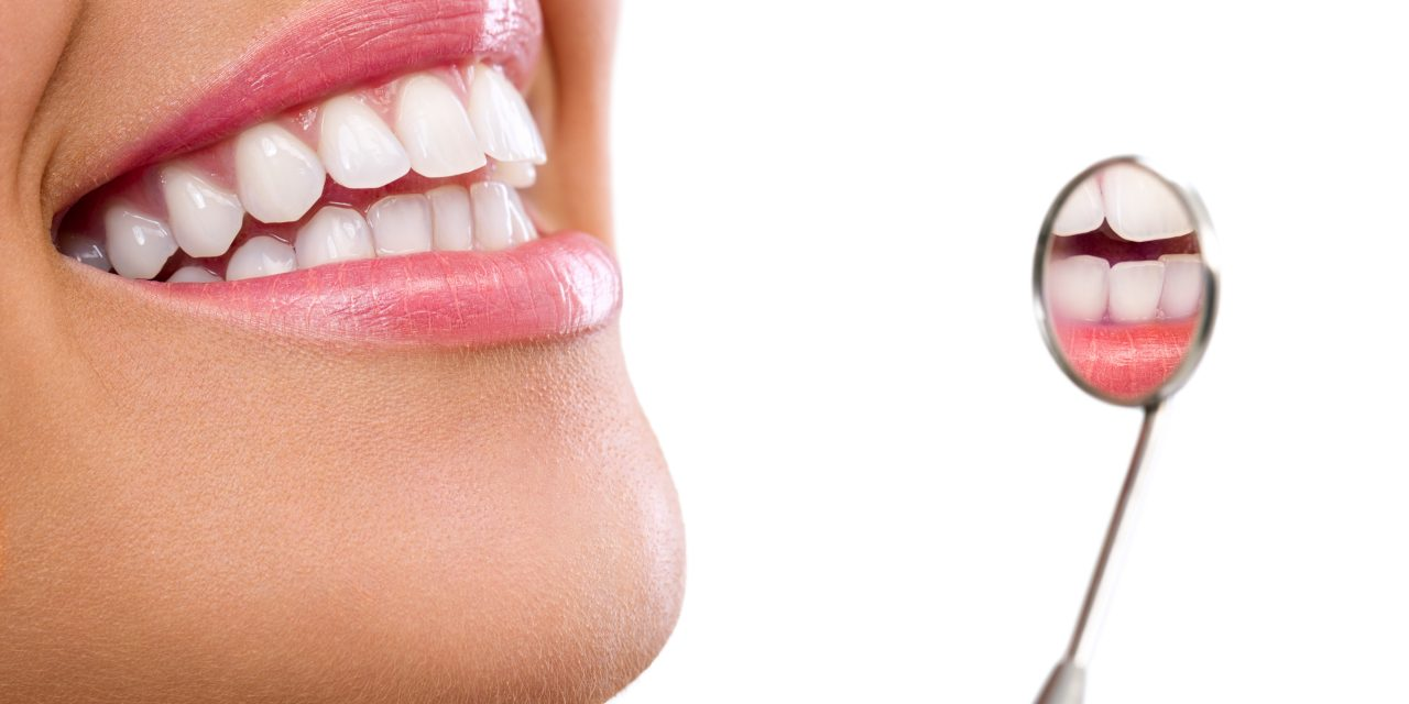 Amalgam Removal Expert is a Dentist in Manchester