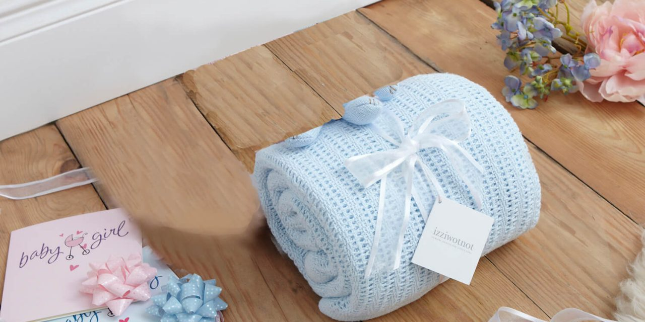 Duvets Proving a Popular Christmas Gift