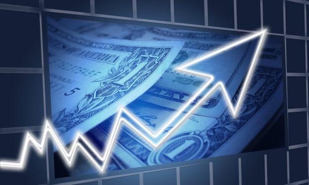 Exchange Rates Impact Everyone