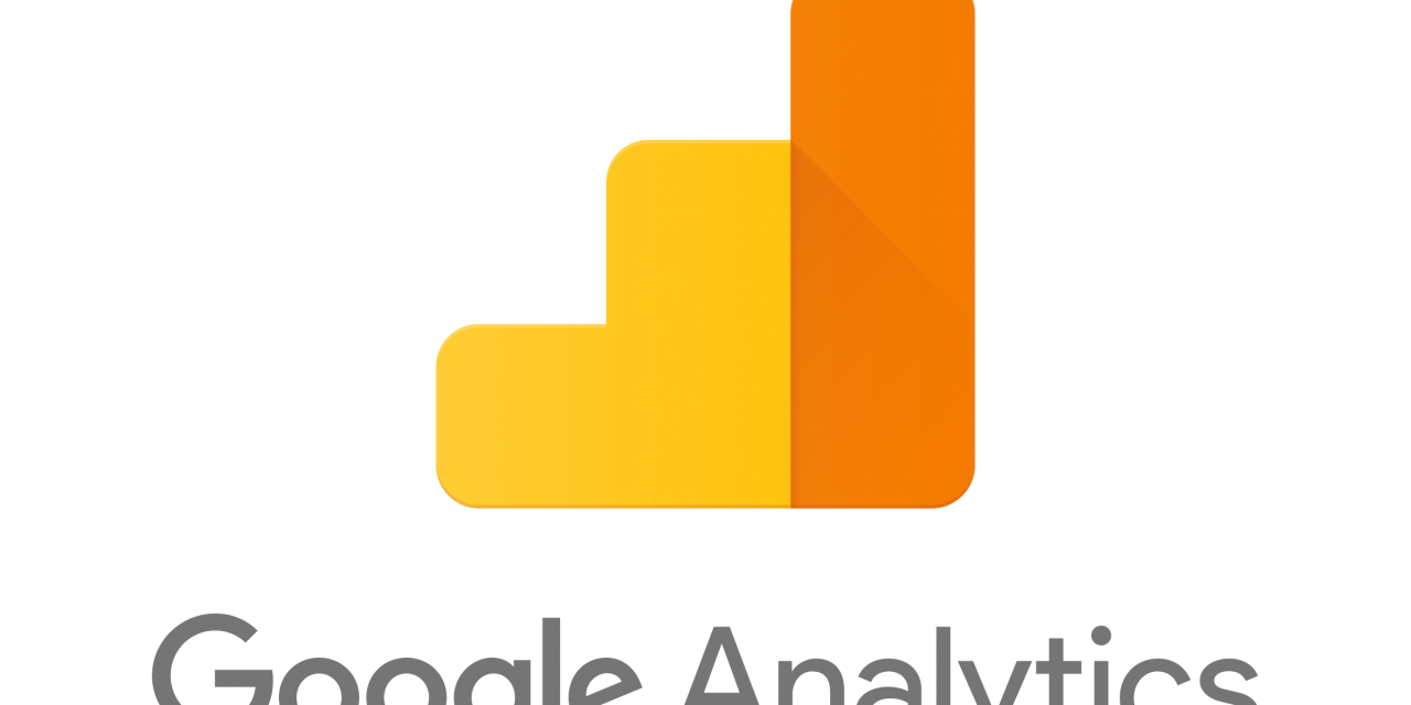 High quality Google Analytics training courses on offer from UK search marketing agency