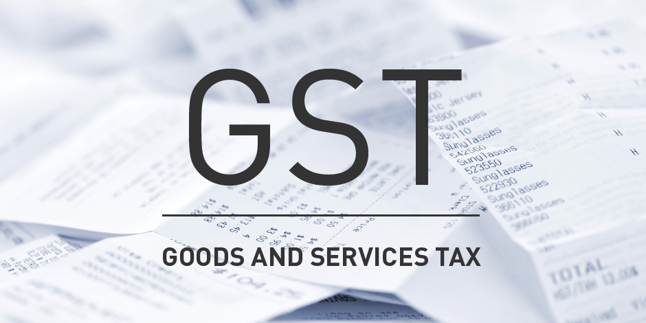 GST rate likely to be over 12 p India