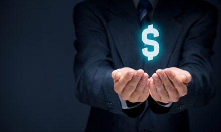 Investors Go Crazy for REITs