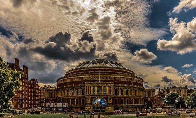 LondonTheatreStore.com Comment on Shrek the Musical Success
