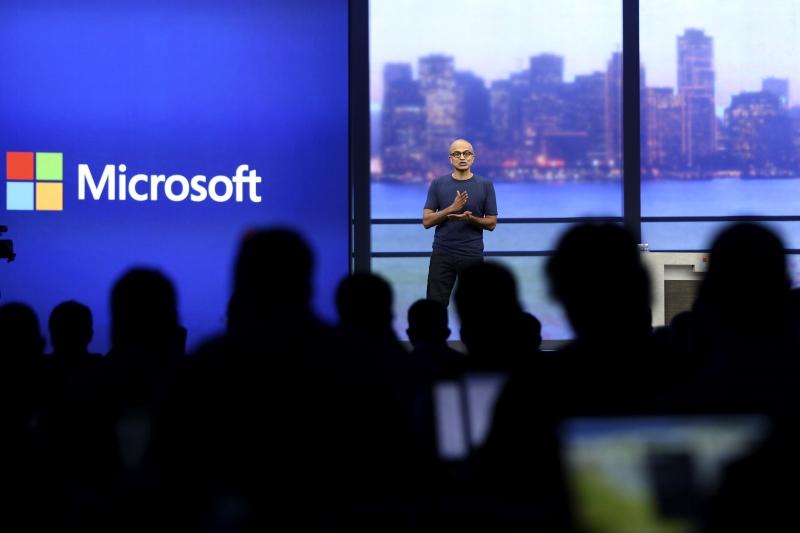 Today's PA Announces Microsoft Outlook Guru Workshop