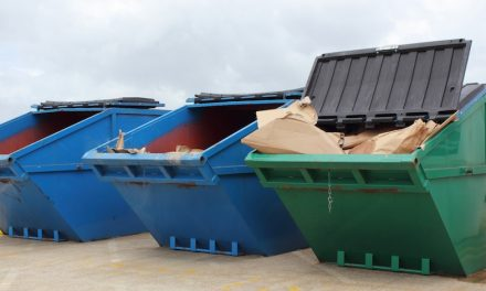 What Are The Factors To Consider Before Hiring Skip Bins