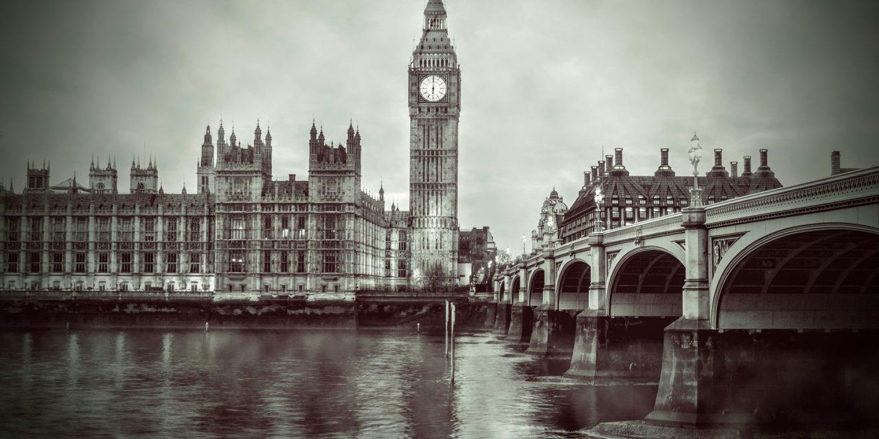 UK Businesses Become PR Savvy