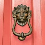 Traditional Wooden Gates are Making a Comeback