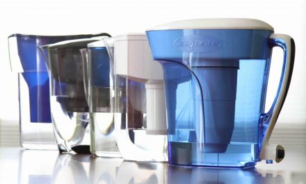 Water Purifier: Why Should It Be On Your Priority List?