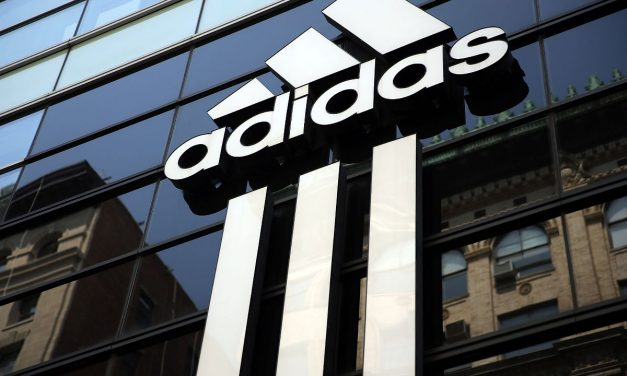 Juggernaut Capital Partners and Kevin Wulff Acquire Mitchell & Ness Assets from Adidas Group