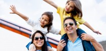 annual_travel_insurance