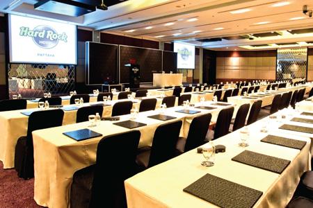 HPL Hotels And Resorts Assumes Management Of Boathouse Kata Beach Phuket