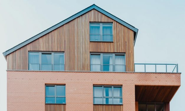 What Are The Primary Property Affairs Deal By Estate Agents?