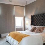 What Things To Consider While Buying Blinds For Your Windows