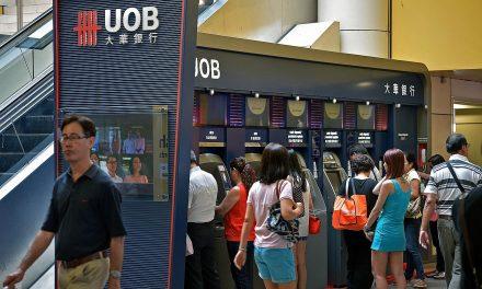 Retail Bond Boom Looks Set to Continue