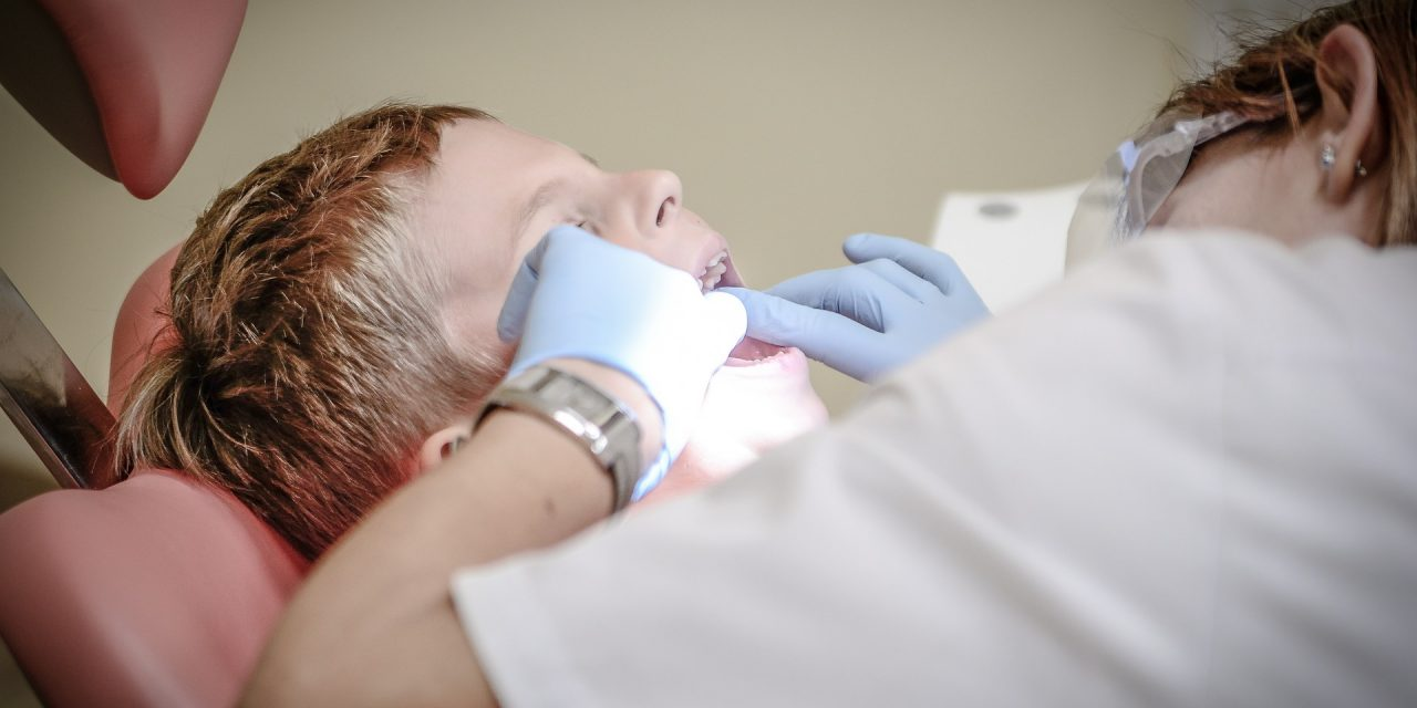 More People Looking for a NHS Dentist Hull