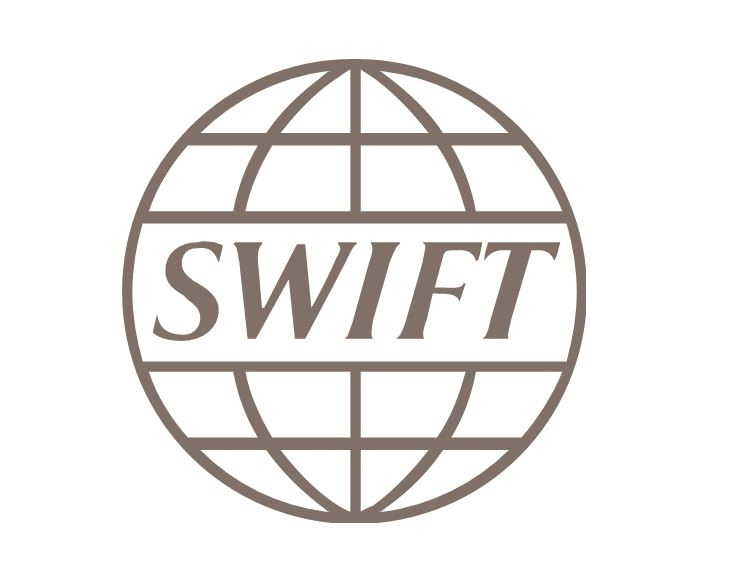 SWIFT's KYC Registry Crosses 3,000-Member Milestone