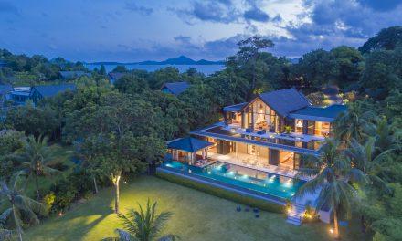 Afini – Introducing Asia's Luxury Destination Club