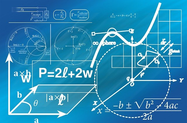 Solid Tips That Will Help You Score More In Calculus
