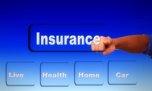 Consumers Can Compare Life Insurance To Enjoy The Best Available Deals