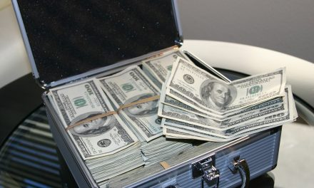 Getting You Back Your Money Without Hassle!