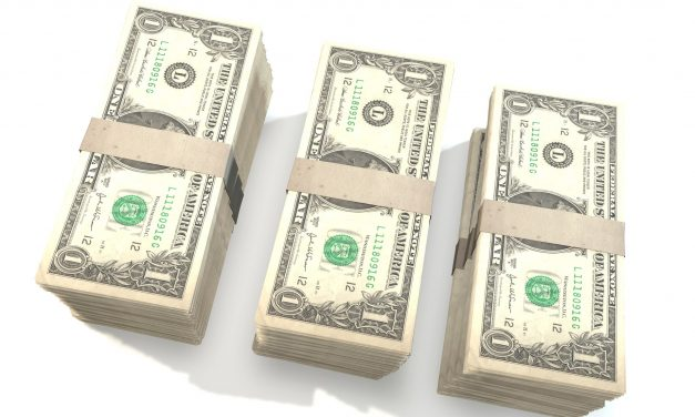 Pay Day Loans Grow In Popularity