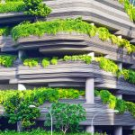 New Study: Better Thinking, Better Health In Green-Certified Buildings