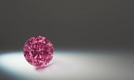 Buying Australian Pink Diamonds Is One Of The Best Way To Investment