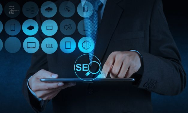 SEO Consult® Reacts as Interflora Returns from Google Penalisations