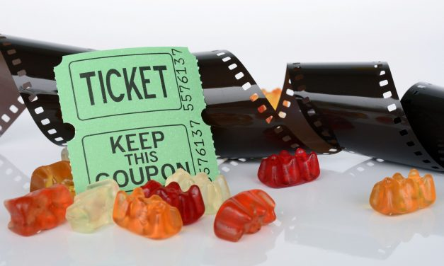 Tickets Compared Launches New Toolbar for Quick Ticket Links