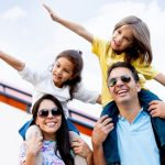 Expatriate Healthcare Launches New Travel Insurance Policy